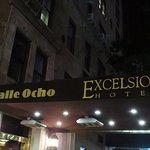 Photo of Excelsior Hotel