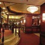 Photo de Excelsior Hotel