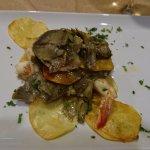 Photo of La Taverna di Cupido