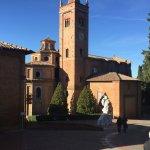 Photo of La Torre di Monte Oliveto