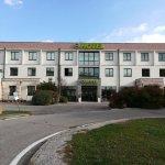 Photo of B&B Hotel Mantova