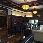 Photo of Hilton Inn at Penn