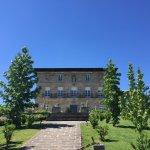 Foto de Hotel Palacio Urgoiti