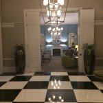 Photo of Queens Hotel Cheltenham MGallery by Sofitel