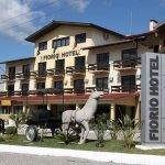 Hotel Fiorio