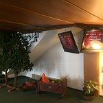 Photo of Hotel Gruner Baum