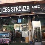 Photo of Delices Strouza