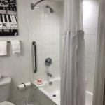 Photo de Radisson Hotel & Suites Austin Downtown