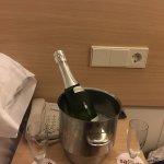 Photo de Hotel JS Palma Stay