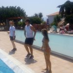 Photo de Miramare Resort & Spa