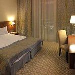Foto de Bilyar Palace Hotel
