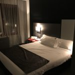 ILUNION Suites Madrid Foto