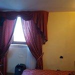 Photo of Hotel Vecellio