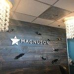 Photo de Magnuson Hotel and Marina New Port Richey