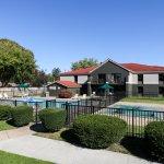 Photo de La Quinta Inn Sandusky - Cedar Point