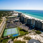 Plenty of Parking, Tennis Courts, Shuffle Board, Grilling Areas, Pickle Ball