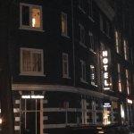 Foto de Hotel Sint Nicolaas