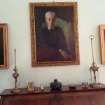 Photo of Fondazione Marini Clarelli Santi - Casa Museo degli Oddi