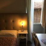 Hotel degli Oleandri Foto
