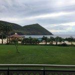 Photo de Terceira Mar Hotel