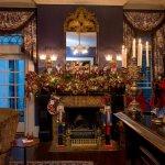 Foto de Ballastone Inn