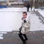 Photo de Potemkin Steps