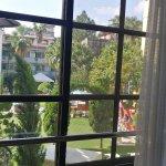 Foto de Kathmandu Guest House