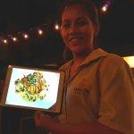 Lanai City Bar & Grille의 사진