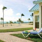 Islander Resort Foto