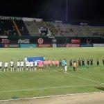 Estadio Carlos Iturralde