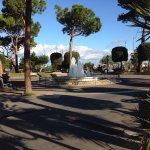 Photo de Albergo Terme Italia