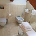 ภาพถ่ายของ โรงแรมอัล ดูกา ดิ เวเนเซีย