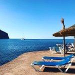 Foto de Olimarotel Gran Camp de Mar