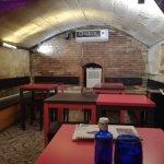 Photo de Chido's Bar Restaurante