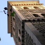 San Miguel: Torre