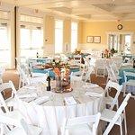 Avila Lighthouse Suites Foto