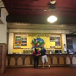 Photo of Saint Arnold Brewing Company