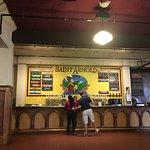 Photo de Saint Arnold Brewing Company