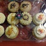 Foto de The Cupcake Company