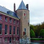 Photo of Stayokay Heemskerk