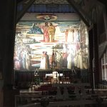 Photo of The Church of the Annunciation