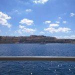 Photo de Fortina Spa Resort