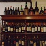 Photo of La Taverna Di Roberto