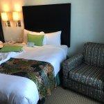 Photo of Hotel Lucerna Hermosillo
