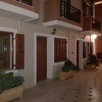 Photo of Theofilos Paradise Boutique Hotel