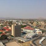 AVANI Windhoek Hotel & Casino Foto
