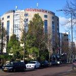 Photo of Movenpick Hotel Den Haag - Voorburg