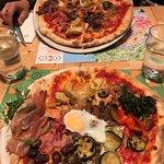 Photo of Pizzeria Oke