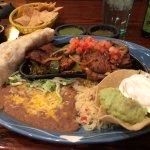 Foto de Bellas Fresh Mexican Grill