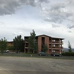 Photo of Baymont Inn & Suites Cortez